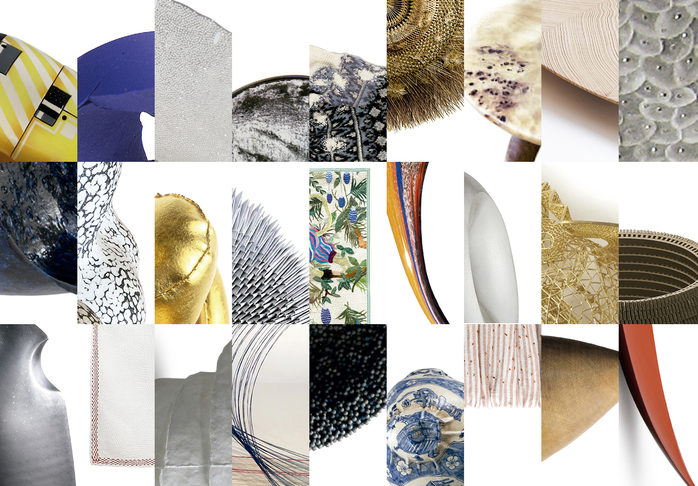 loewe craft prize award for excellence in craft and design